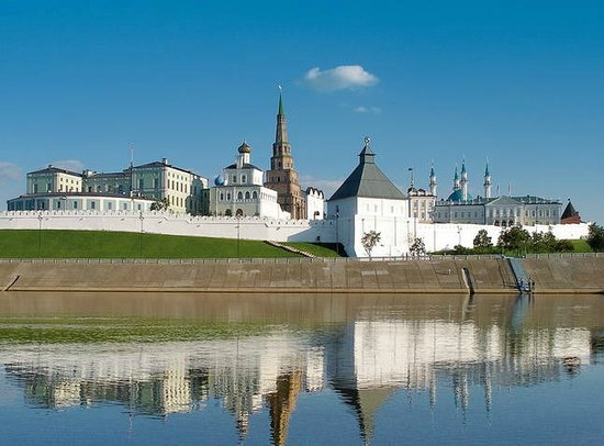 filename-photo-44-kazan.jpg